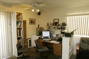 Actors Headshot, Los Angeles, Photography Workshop studio rental